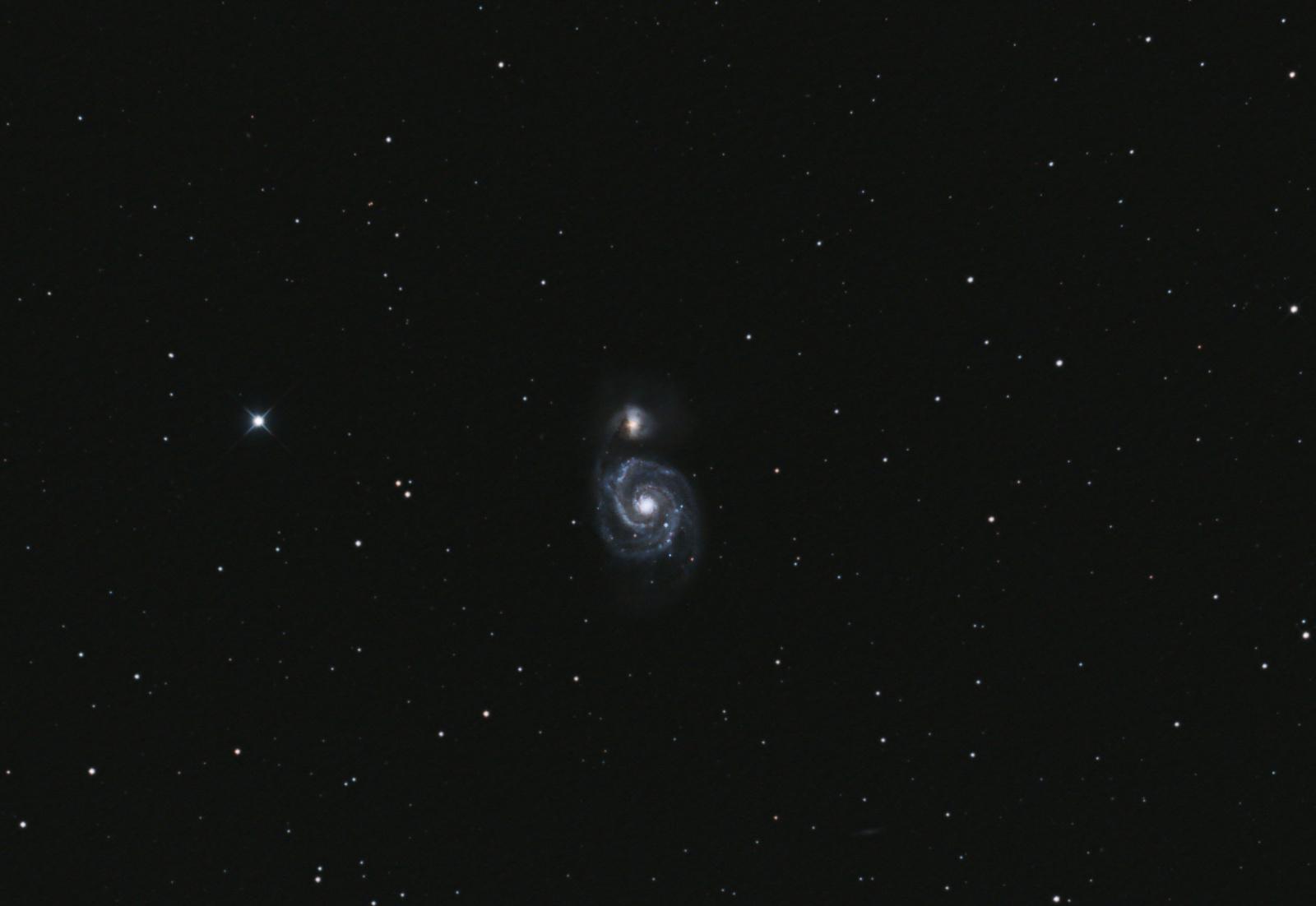 M51..jpg