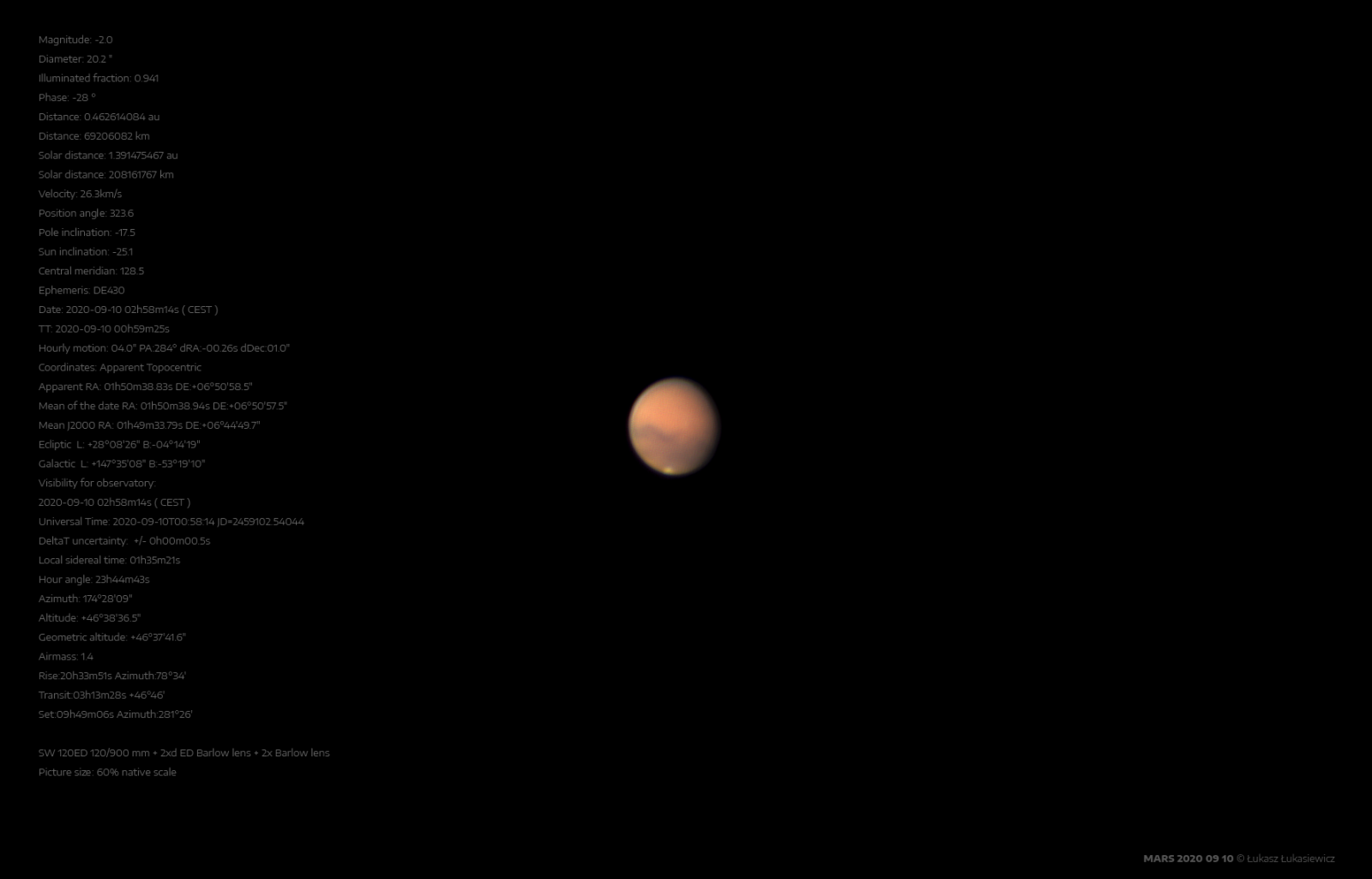MARS-2020-09-10d.thumb.png.19abef2a78d6150d5e82c07f21ba9fd5.png