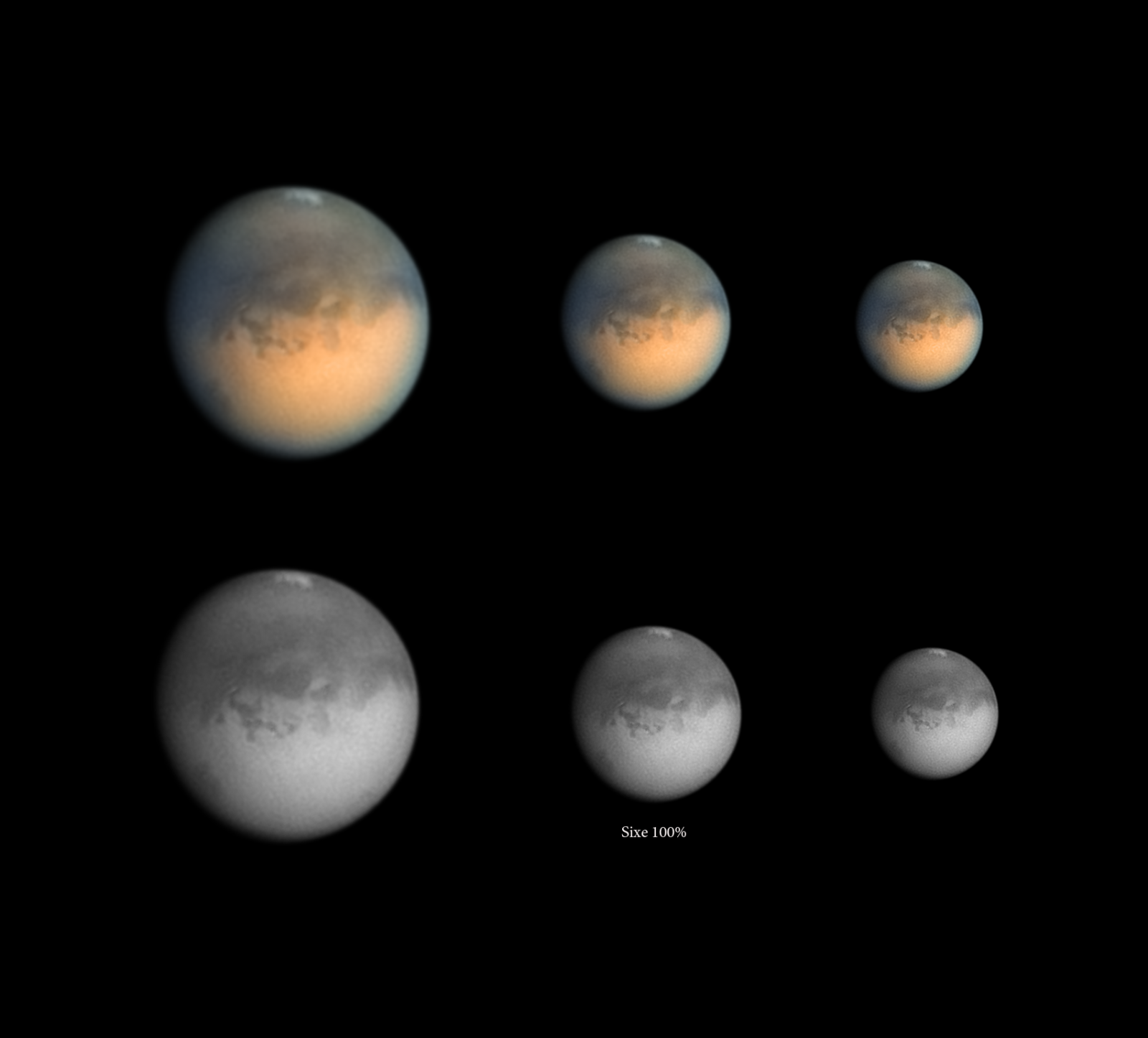 MARS13092020.png