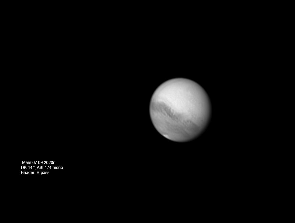 Mars07092020.png