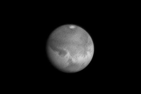 Mars_015222c.jpg