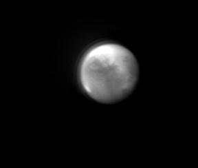 Mars_04_42_21_BP642.jpg.9ac3920f71c91abf07c0978cb8a43ad0.jpg