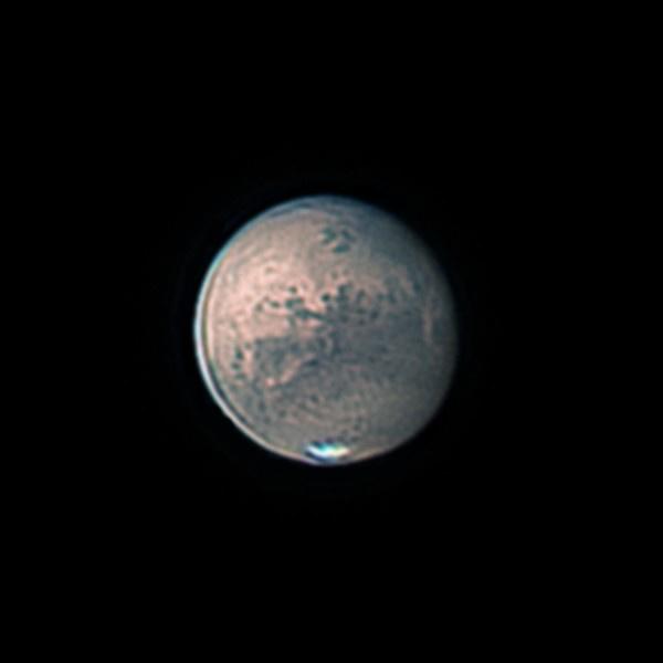 Mars_19_09_2020_03_45.jpg.80656c3b051bef2911efc08530f53df7.jpg