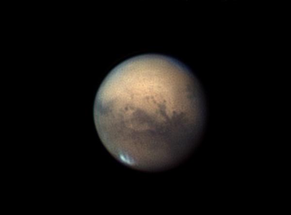 Mars_2020-09-19T05_09_18_RRGB_150p.jpg.62d57a8fbca10c1333d7525a63cc5fe7.jpg