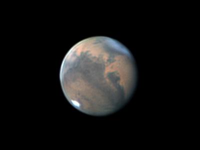 Mars_2020-09-23T03_05_07_RGB.jpg.e1e90e409cdd5caabdb69fc5e4b3dc54.jpg
