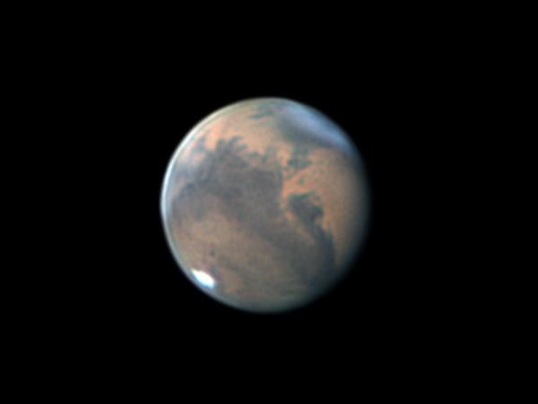 Mars_2020-09-23T03_05_07_RGB_150p.jpg.f2d8ba4022c965668d3c0dbaa68cda8d.jpg