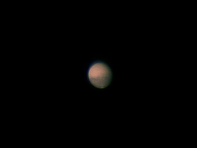 Mars_2020_09_08_4000kla.png