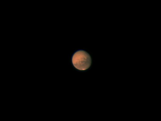 Mars_2020_09_12_SW_12_2000kla.png