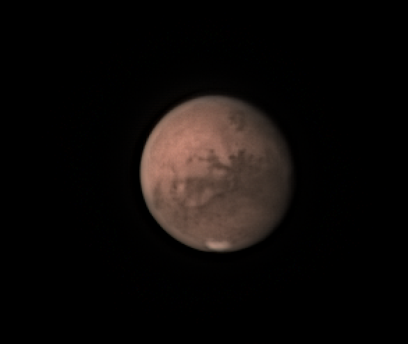 Mars_2020_09_16_2_36_v2.png.65a528e7e4933d8b4987ef1e72ce1815.png