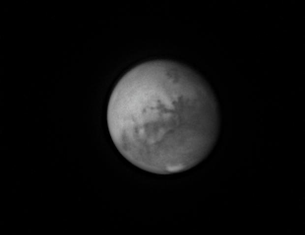 Mars_2020_09_16_2_44_v2.png.2089512eee2e2c092fd0c2d7a5cc349e.png