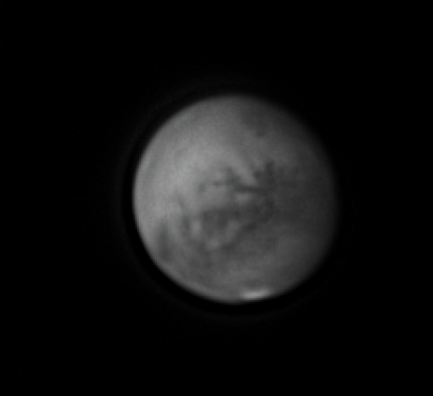 Mars_2020_09_16_2_46_v2_res.png.05c56cba11f95bbbfbaf64eca36606a5.png