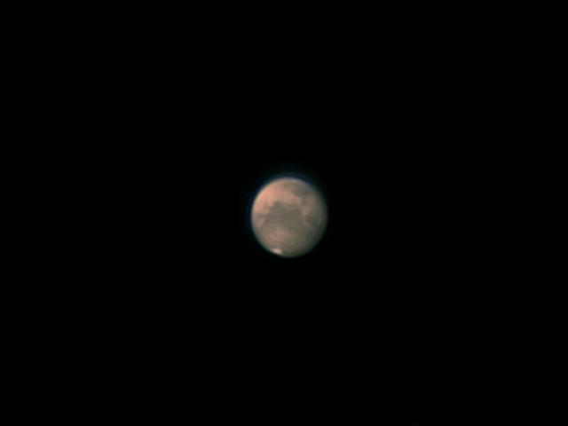 Mars_2020_09_17_4000_kl_c.png