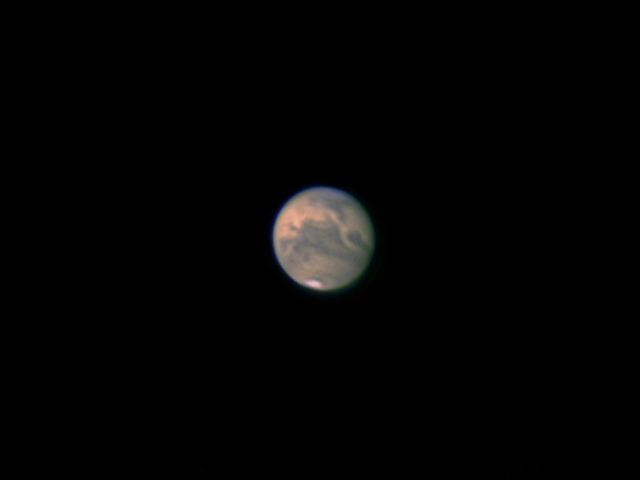 Mars_2020_09_19_SW_12_4500kl_125proc.png
