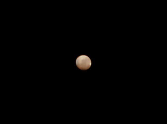 Mars_SCT11.jpg