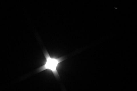 Mars_moons.jpg
