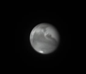 Marsa.PNG.243db0ebe5ff9fb8ff35bbd885179348.PNG