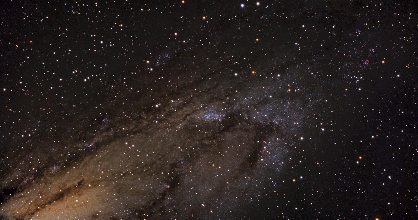 NGC_206all.thumb.jpg.ecfbf7749ebe35652e1ef947b5e9a564.jpg