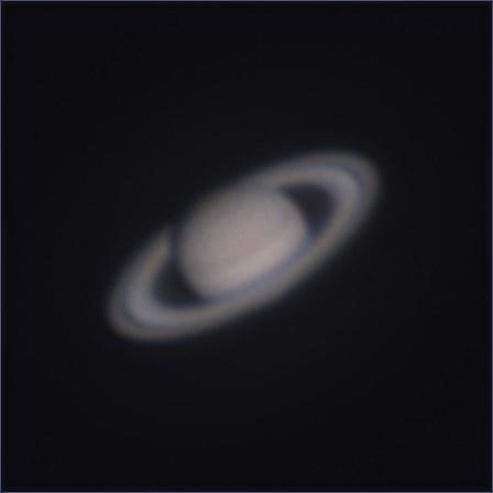 Saturn3600mm.jpg
