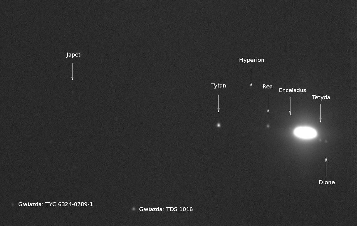 Saturn_ksiezyce_2020_09_21_opis.jpg