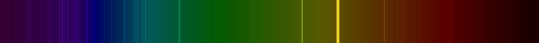 Sodium_Spectra.jpg