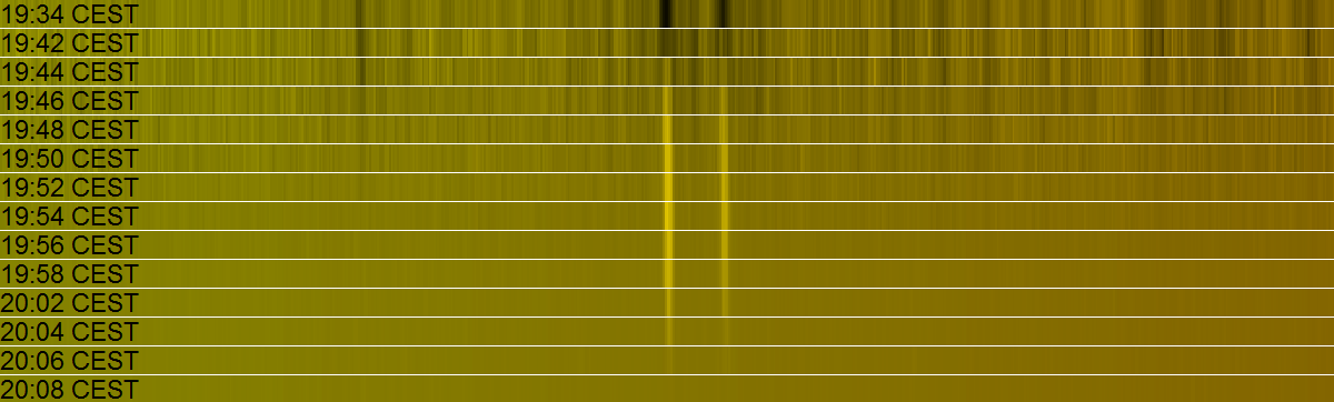 Spectra_Na.png.56440661dcf75afb7781bc8cf77fdb49.png