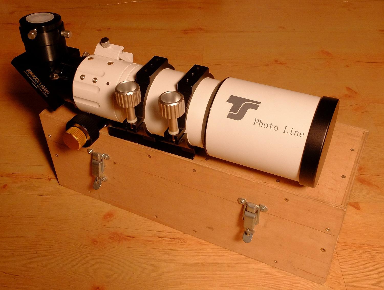 TS-APO-80-1.jpg
