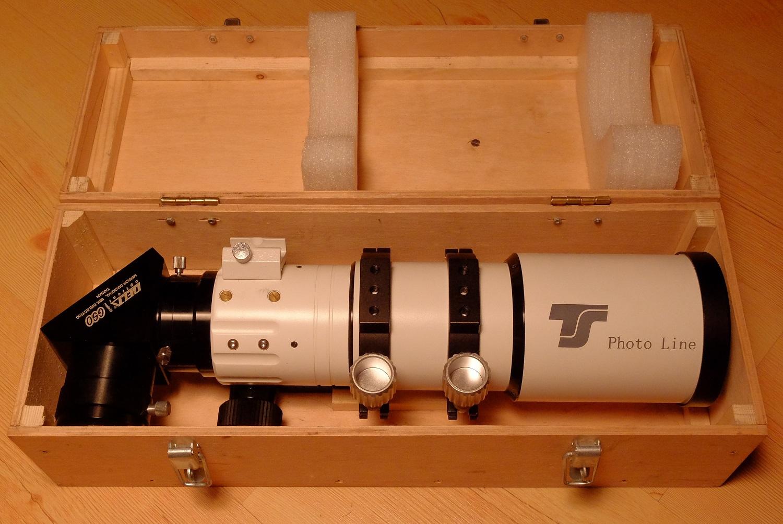TS-APO-80-3.jpg