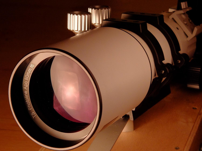 TS-APO-80-5.jpg