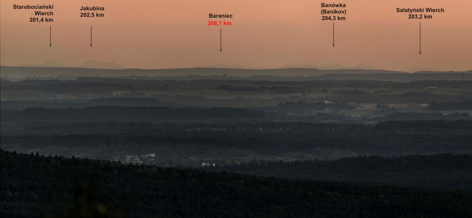 _Tatry.z.Klonowki_panorama3-crop2-2048.thumb.jpg.935431ac57cbcefa0a6ba727099eecd2.jpg
