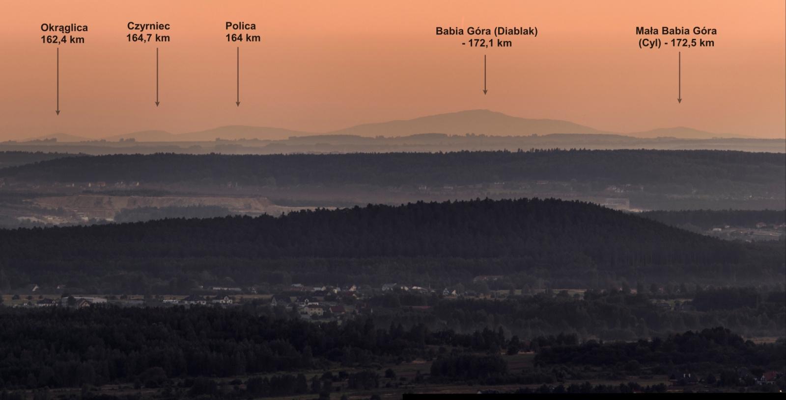 _Tatry.z.Klonowki_panorama3-crop2048.thumb.jpg.ec60b37d005bfa019bfa9313d3bbd687.jpg