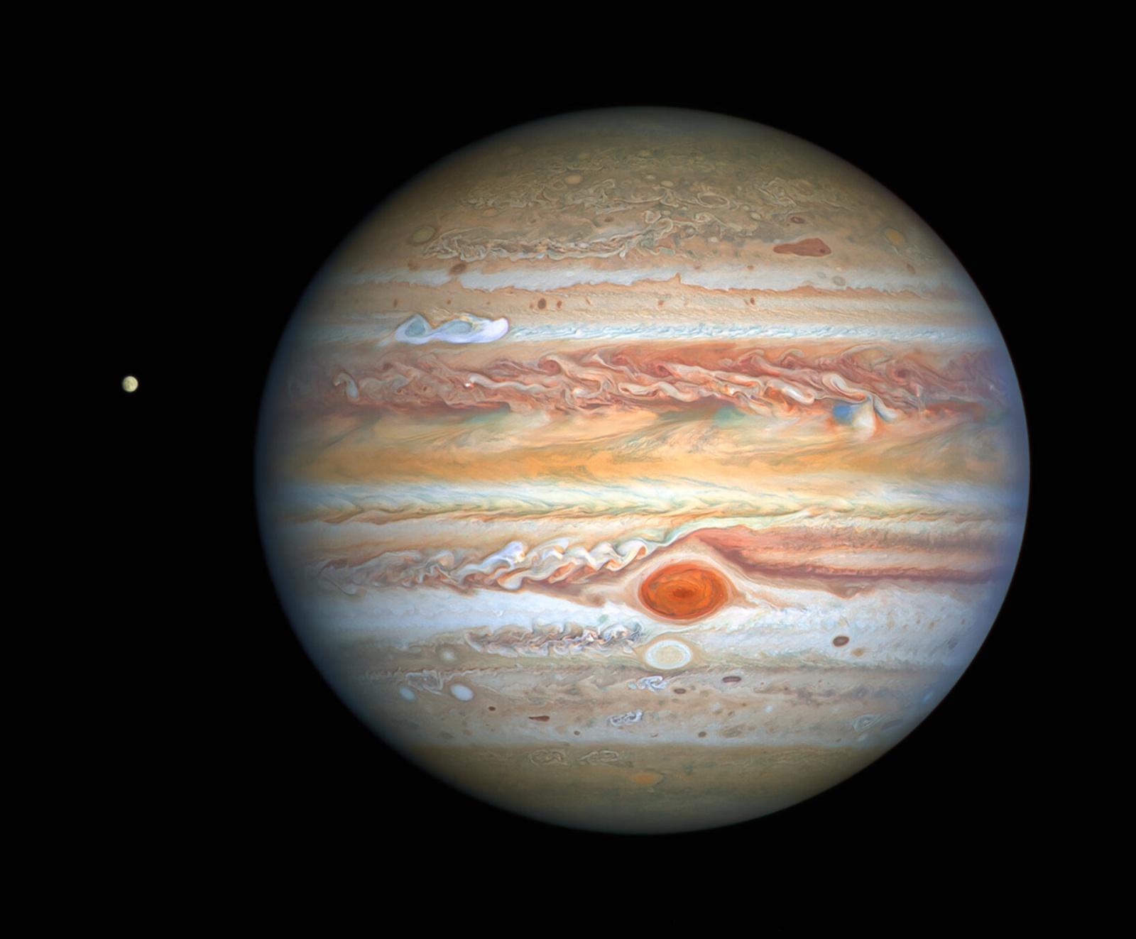 image_8862_1e-Jupiter-Europa.jpg