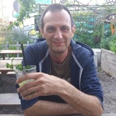 Pawel Parniewski