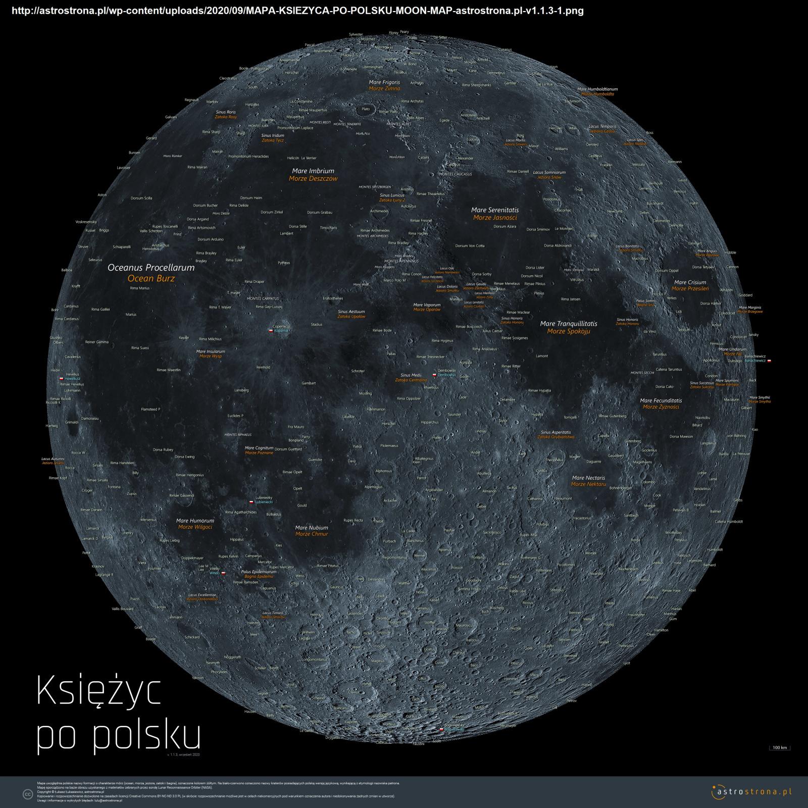 ksiezyc_pol.jpg