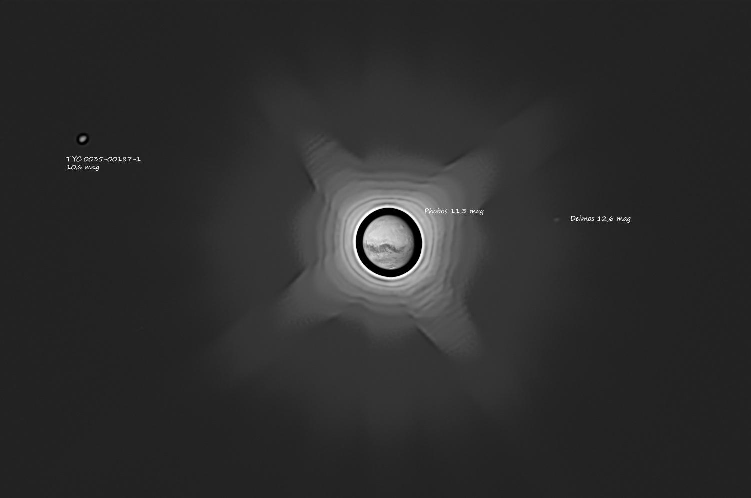 moons_3.jpg.cbe76218f5c7eaeef2f6d6865d7e7170.jpg