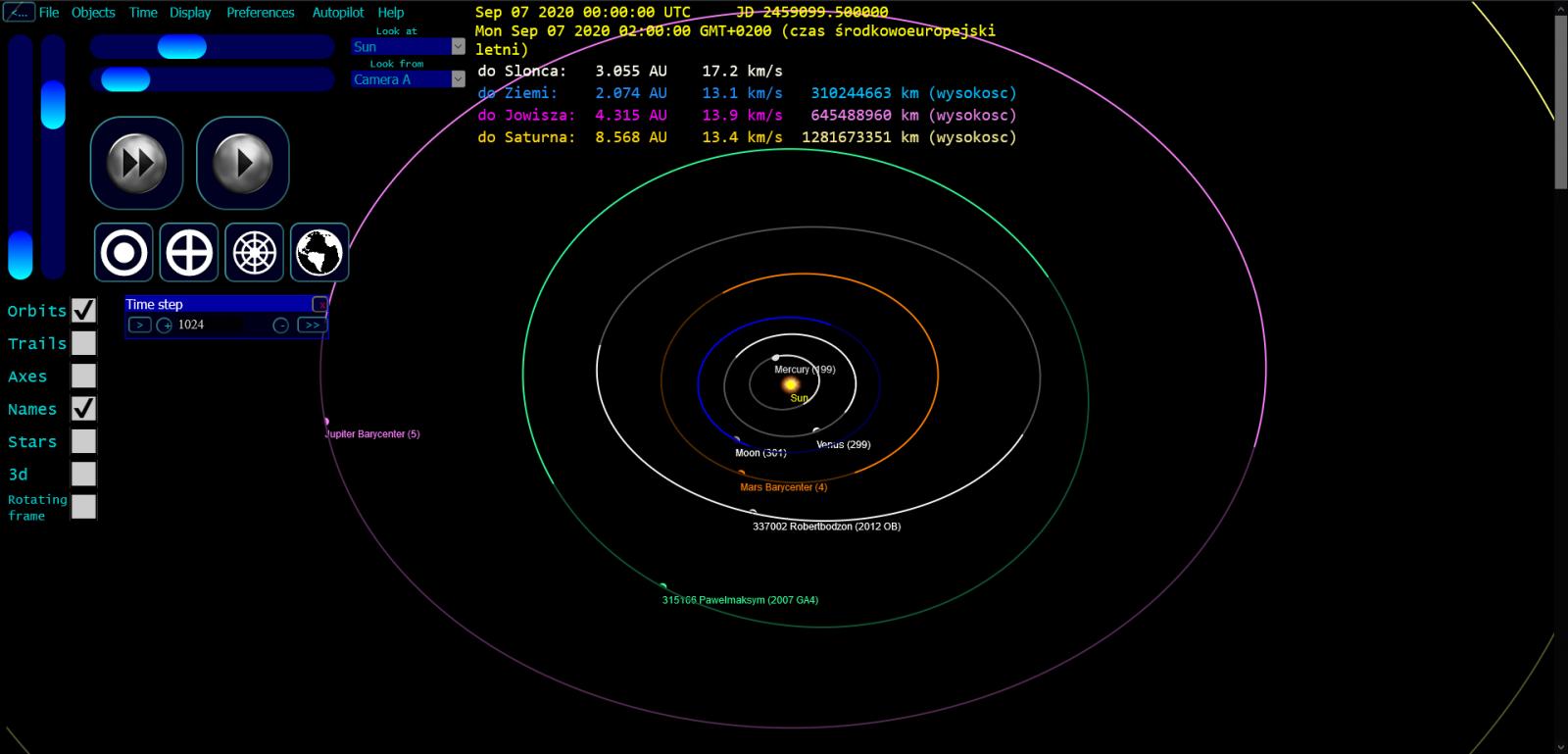 orbity.png