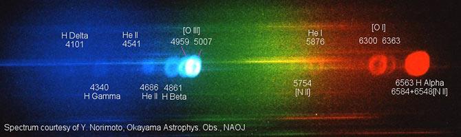 spectrum.jpg.3e85c918a04909148606f80015e61b2c.jpg