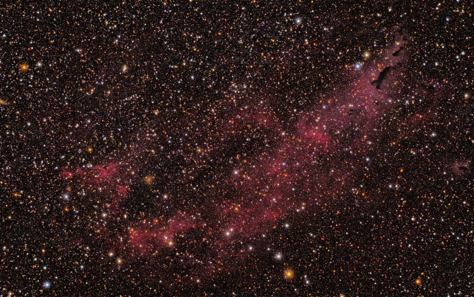 star_out2.thumb.jpg.50a9a0faa429946eba128255267726f5.jpg
