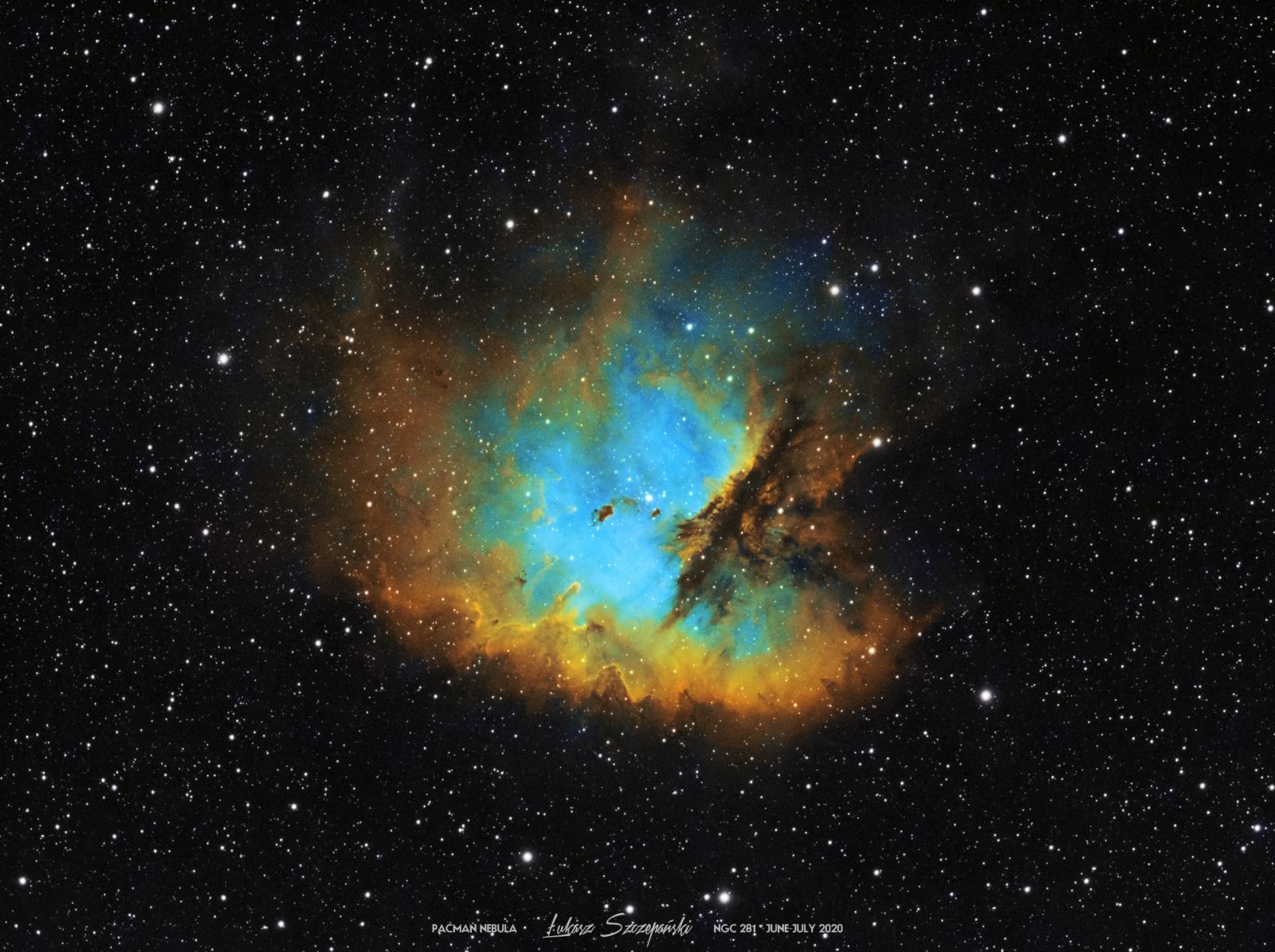 !Final_NGC281_SHO_public_2000px.jpg