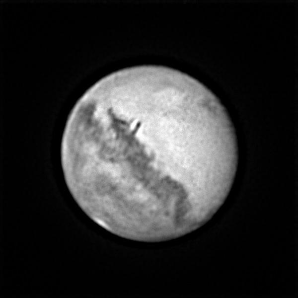 Mars_225447 IR_g7_ap34 wav.jpg