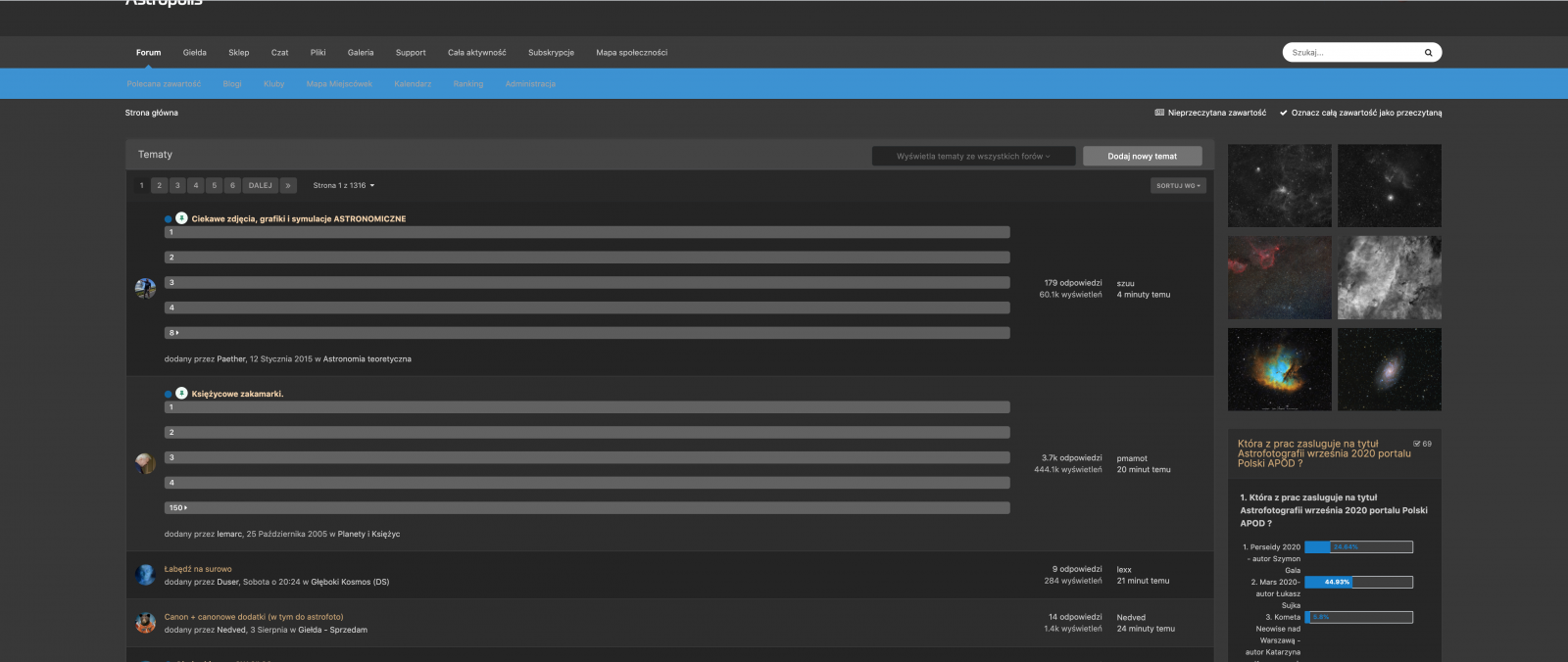 Screenshot 2020-10-05 at 13.54.37.png