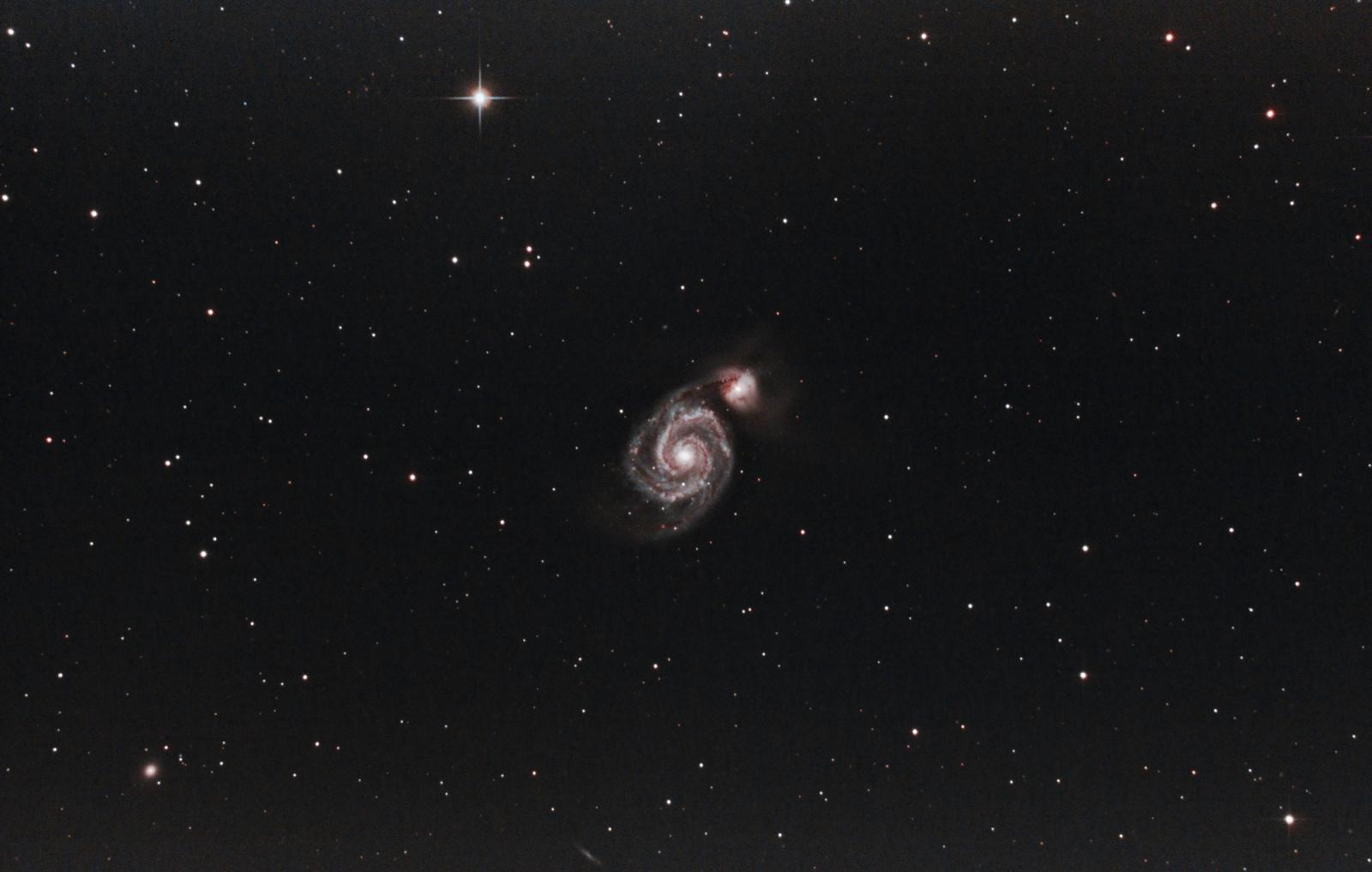 M_51 light-BINNING_2.jpg
