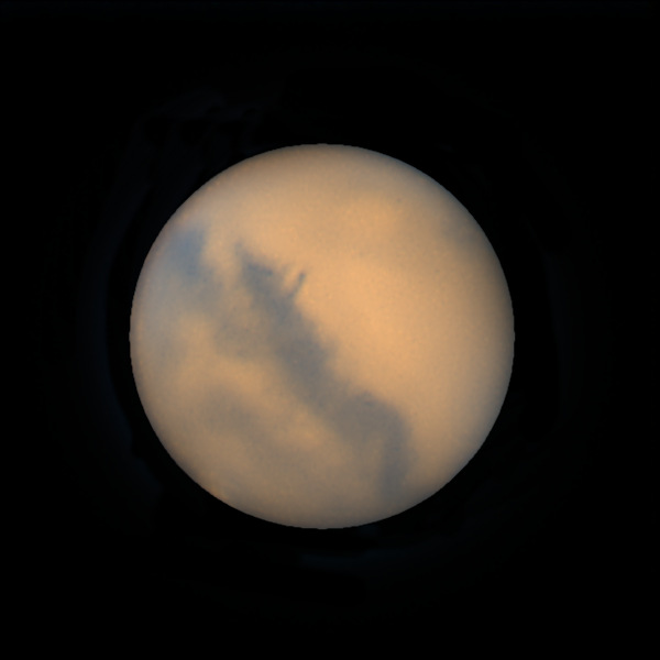 Mars_20201004_223219 RGB alig.jpg