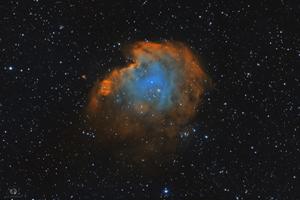 18-IC2174-s.jpg.124b563951f3460d9e7bebf6a531744b.jpg