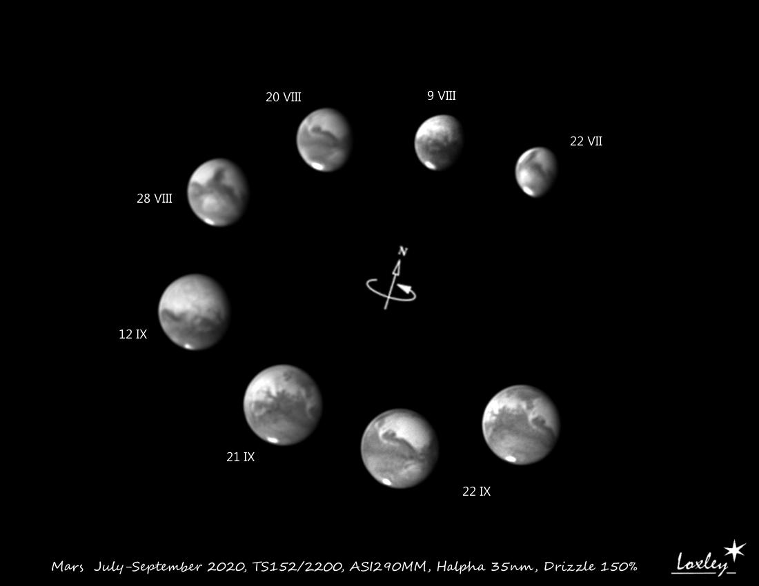 finalne zestawienie_MARS  TS152_ASI290MM_Halpha 35nm_150%...jpg
