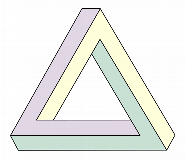 1920px-Penrose_triangle_svg.png.668240f12b67aa42958ad745acab1a28.png