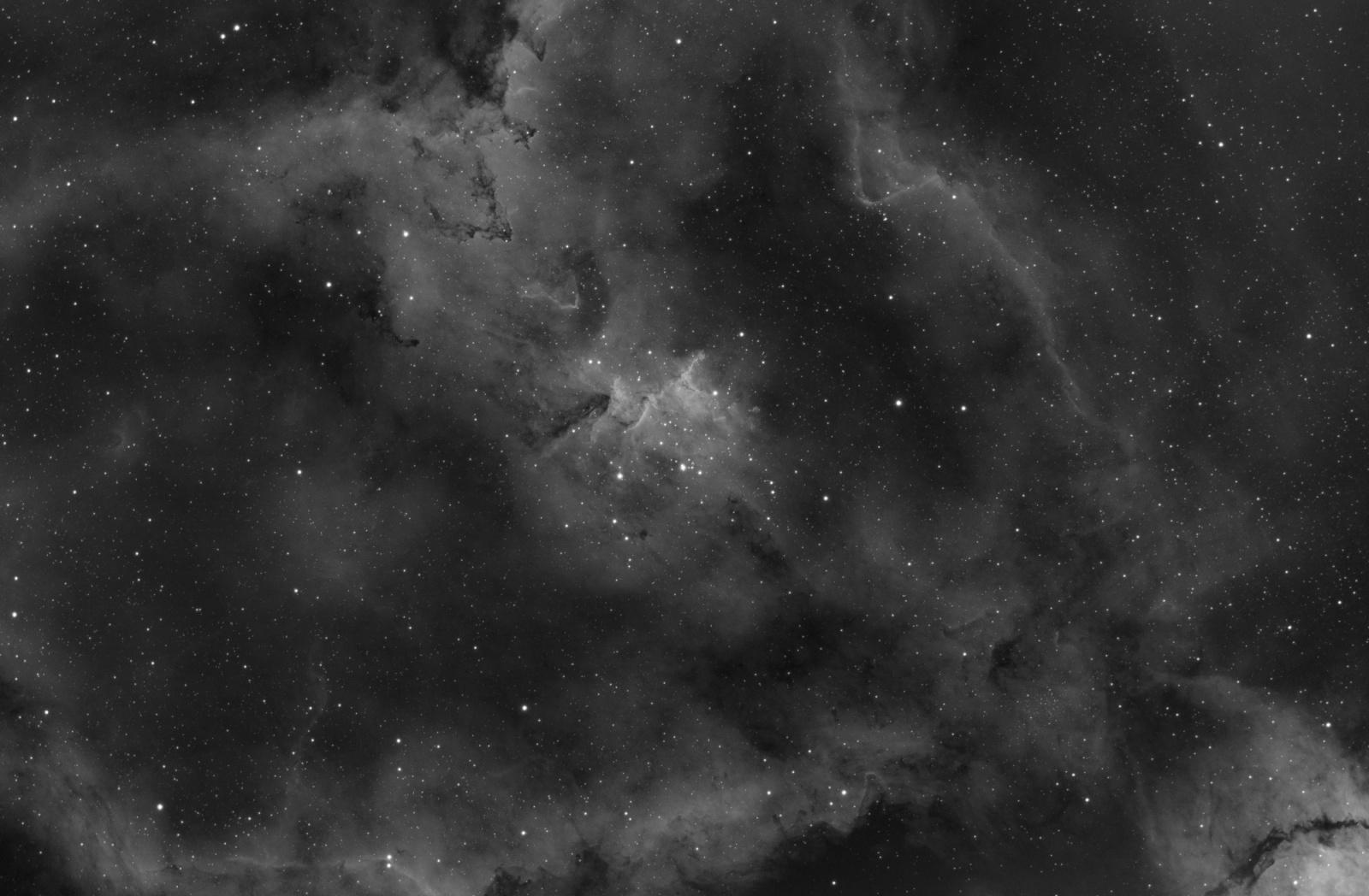 IC 1805 heart 10hrsa.jpg