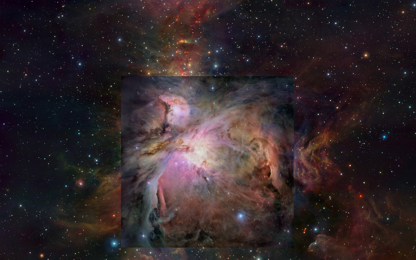 1Orion_Nebula_(Messier_42).jpg