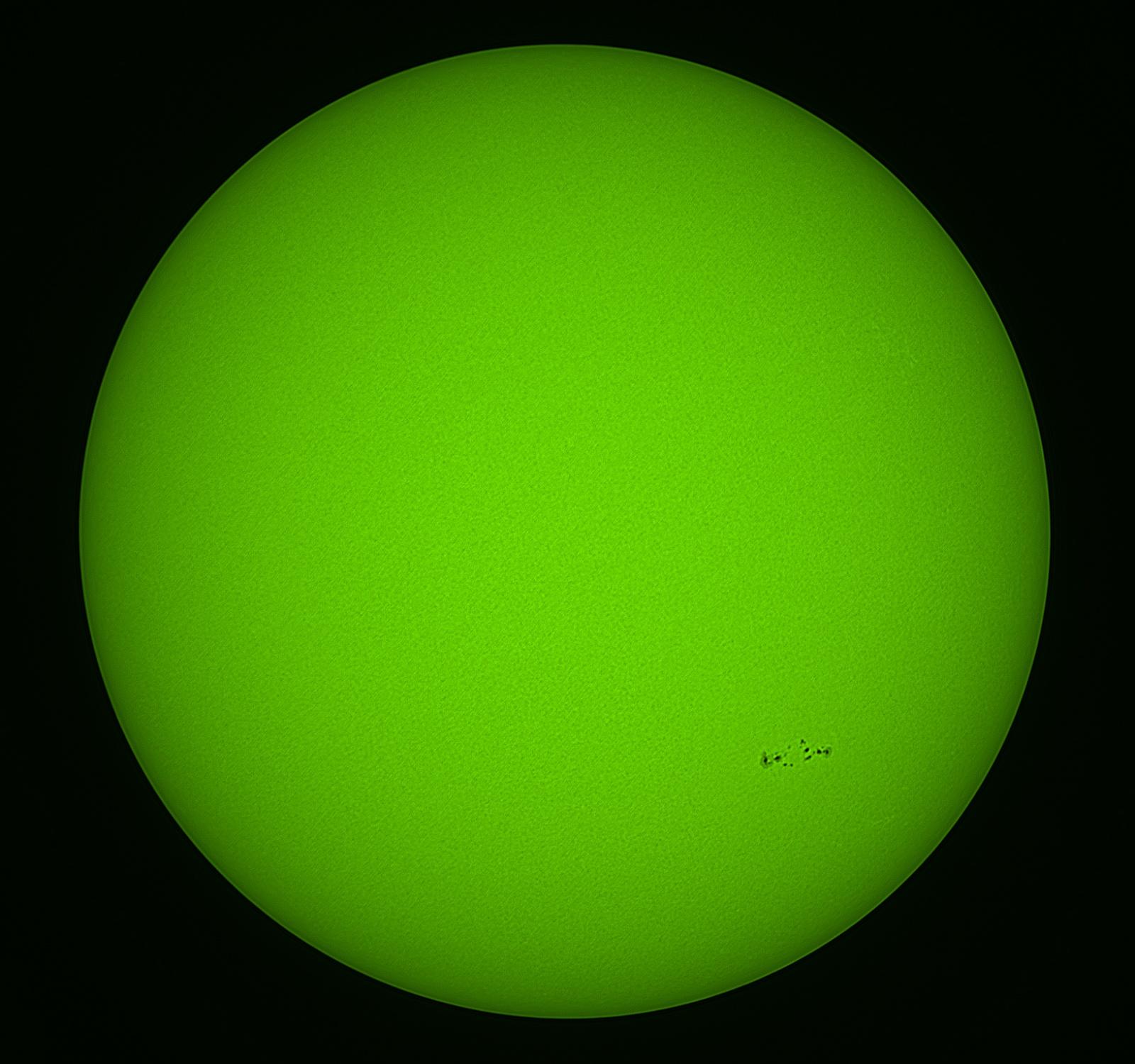 2020_10_28_0715_Sun_PS1a.thumb.jpg.bda7ff1a560e54735250c5731f162513.jpg