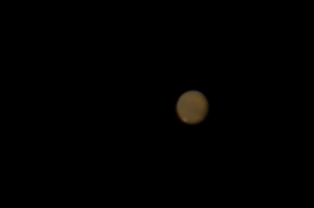 Mars z 22-23.09.jpg