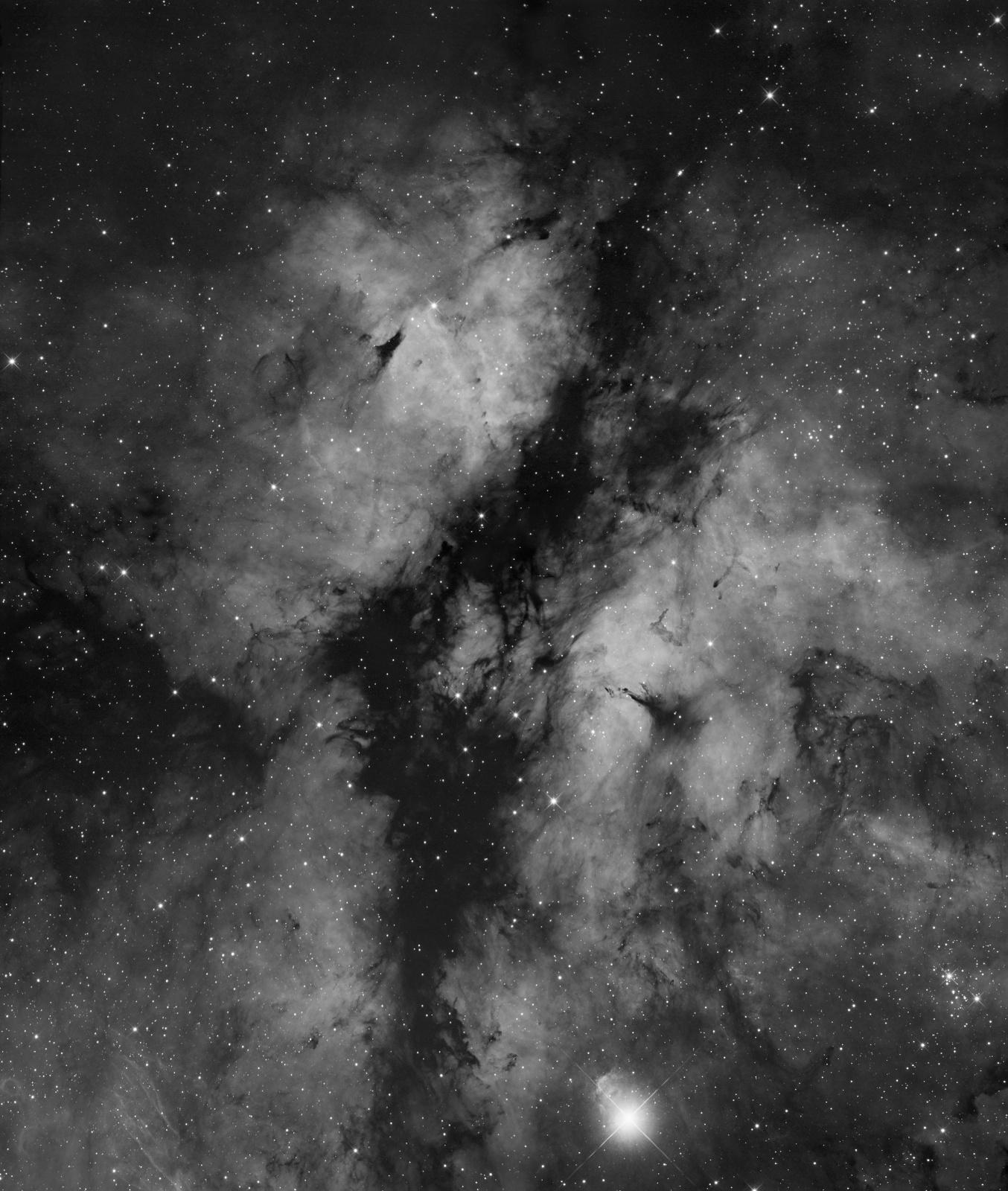 IC1318.jpg